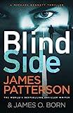 Blindside: (Michael Bennett 12)
