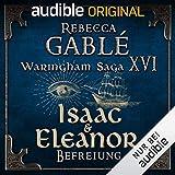 Isaac & Eleanor - Befreiung: Der Palast der Meere 3