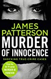 Murder of Innocence: (Murder Is Forever: Volume 5)