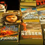 Bestseller Bücher