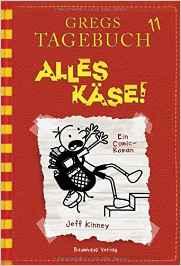 gregs-tagebuch