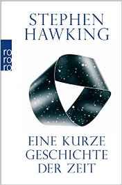 hawking_bestseller