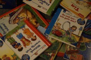 kinderbuch-bestseller