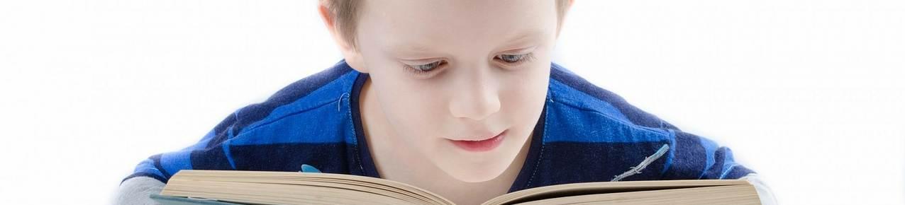kinderbücher ab 8 Jahren